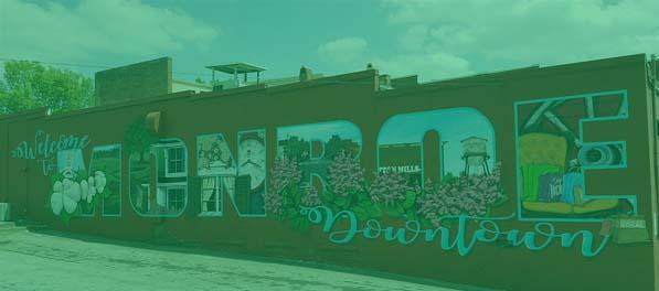 Monroe-GA-Downtown