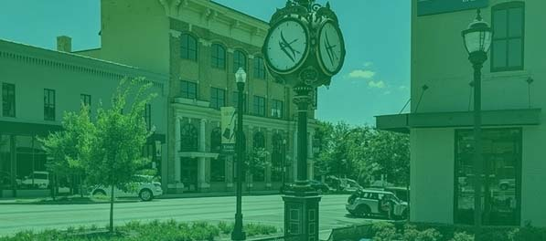 Winder-GA-Historic-Downtown