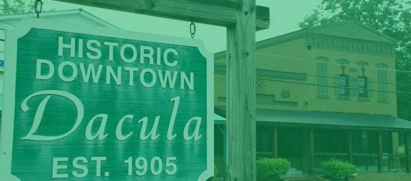 Dacula-Ga-Historic-Downtown
