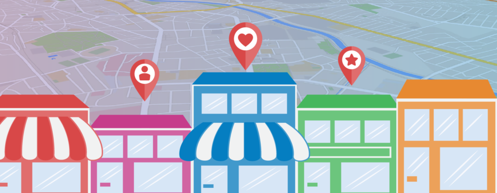 Read more about the article 6 Reasons Your Local Business Listings Need to Be Accurate