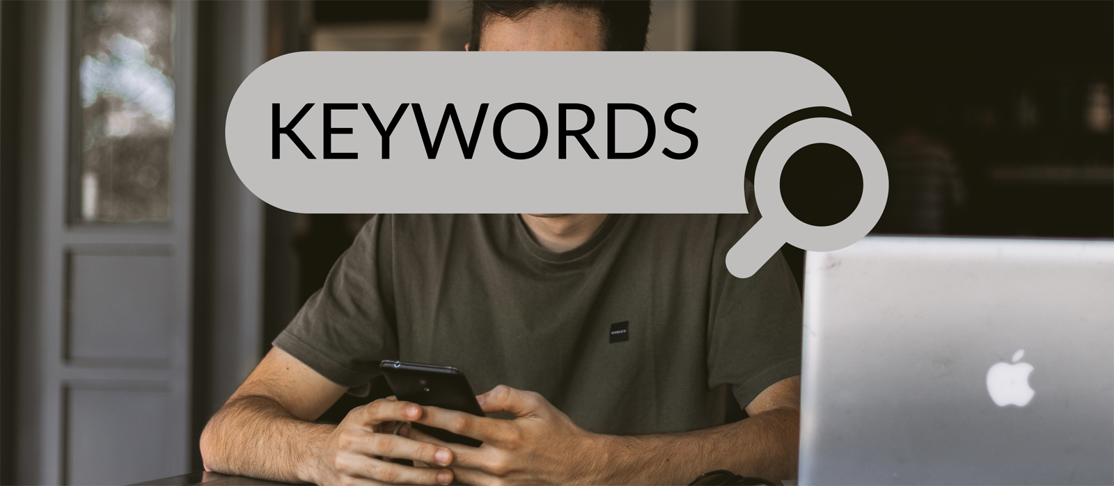 Read more about the article 3 SEO Tips to Improve Your Keyword Research